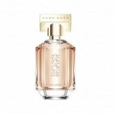 Hugo Boss The Scent For Her Eau De Perfume Spray 30ml