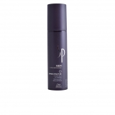 Wella System Professional Men Defined Structure Styling Cream 100ml