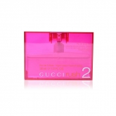 Gucci Rush 2 Eau De Toilette Spray 30ml