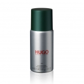 Hugo Boss Men Deodorant Spray 150ml