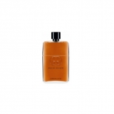 Gucci Guilty Absolute Pour Homme After Shave Lotion 90ml