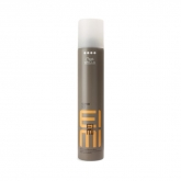 Wella Eimi Super Set Laca Extra Fuerte 300ml