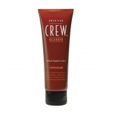 American Crew Superglue Gel 100ml