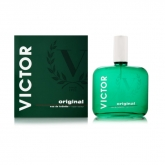 Victor Original Eau De Toilette Spray 100ml