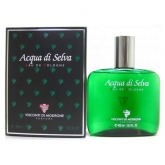 Visconti Di Modrone Acqua Di Selva Eau de Cologne 400ml