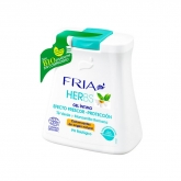 Fria Herbs Intimate Cleaning Gel Fresh And Protected 250ml