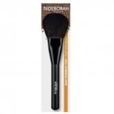 DEBORAH MILANO Maxi Blush Brush