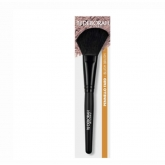 DEBORAH MILANO Blush Brush