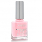 Nails Polish 7 Days Long 583
