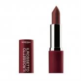 DEBORAH MILANO Lipstick 605