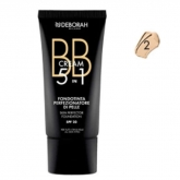 4ff05b01776 DEBORAH MILANO 5 in 1 BB Cream 5