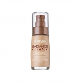 Deborah Milano Illuminating Foundation Radiance Creator Spf15 02