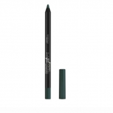 Deborah Milano 2 In 1 Gel Kajal And Eyeliner Waterproof 05 Brown