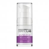 Dermolab Contorno De Ojos Antiarrugas Gel 30ml