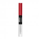 DEBORAH MILANO Absolute Lasting Liquid Lipstick 10