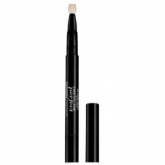 DEBORAH MILANO Corrector Dress Me Perfect Conceal 01
