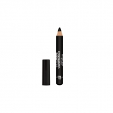 Deborah Eyeshadow Kajal Pencil N.01