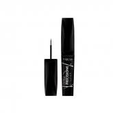 Deborah Milano Extra Precisione Eyeliner Black