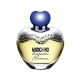 Moschino Toujours Glamour Eau De Toilette Spray 50ml
