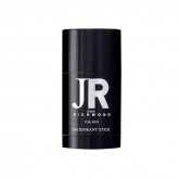John Richmond For Men Deodorant Stick 75ml