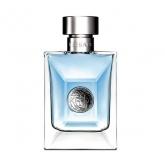 Versace Pour Homme Eau De Toilette Spray 200ml