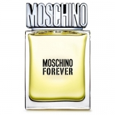 Moschino Forever Eau De Toilette Spray 30ml
