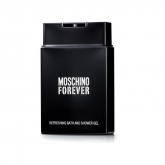 Moschino Forever For Men Shower Gel 200ml