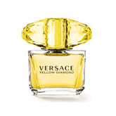 Versace Yellow Diamond Perfumed Deodorant Spray 50ml