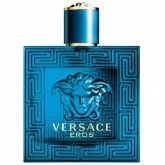 Versace Eros Eau De Toilette Spray 200ml