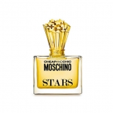Moschino Stars Eau De Perfume Spray 30ml
