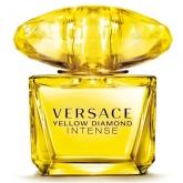 Versace Yellow Diamond Intense Eau De Parfum Spray 50ml