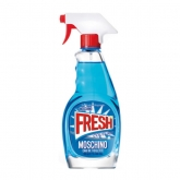 Moschino Fresh Couture Eau De Toilette Spray 50ml