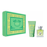 Versace Versence Eau De Toilette Spray 30ml Set 2 Piezas 2020
