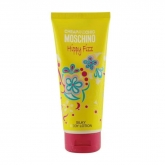 Moschino Hippy Fizz Body Lotion 200ml