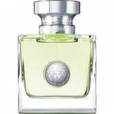 Versace Versense Eau De Toilette Spray 100ml