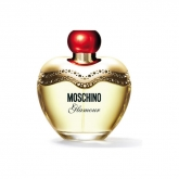 Moschino Glamour Eau De Perfume Spray 50ml