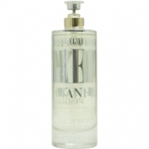 Gianfranco Ferre Gieffeffe Eau De Toilette Natural Spray 100ml
