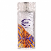 Roberto Cavalli Just Cavalli Him Eau De Toilette Spray 60ml