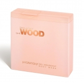Dsquared2 She Wood Hydration Body Wash 200ml