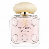 Trussardi My Name Eau De Perfume Spray 100ml