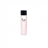 Pomellato Nudo Rose Body Balm 200ml