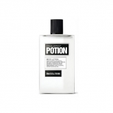 Dsquared2 Potion For Man Body Lotion 200ml