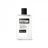 Dsquared2 Potion For Man Lotion Pour Le Corps 200ml