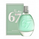 Pomellato 67 Artemisia Eau De Toilette Spray 30ml