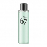 Pomellato 67 Artemisia Shampoo And Shower Gel 200ml