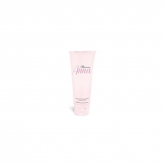 Blumarine Anna Body Milk 100ml