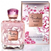 Pomellato Nudo Rose Eau De Perfume Spray 25ml