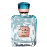 Nudo Blue Eau De Perfume Spray 25ml
