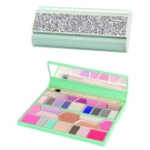 Pupa Princess Palette Light Blue