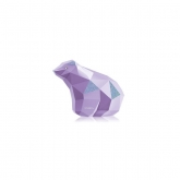 Pupa Be My Bear Small Lilac